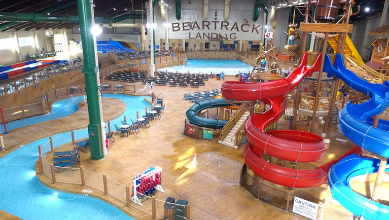 Great wolf lodge twining consulting - Great wolf lodge garden grove anaheim ...